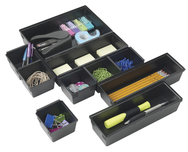 Desktop Organizers, Item Number 2006388