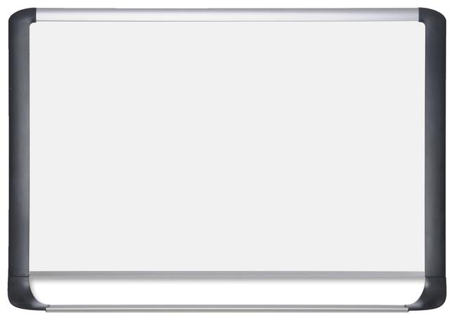 Dry Erase & White Boards, Item Number 2006390