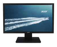 Computer Monitors, Item Number 2006409