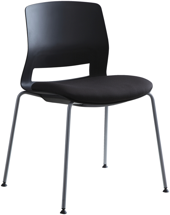 Stack Chairs Furniture, Item Number 2006412