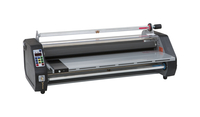 Roll Laminators, Item Number 2006413