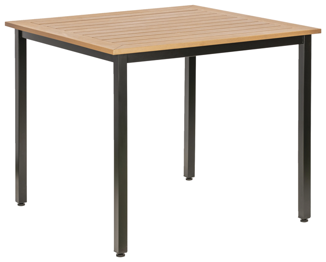 Outdoor Picnic Tables, Item Number 2006427
