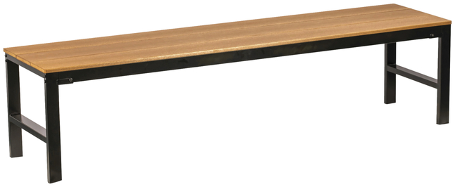 Outdoor Benches, Item Number 2006431