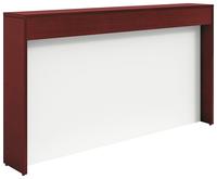 Reception Desks, Item Number 2006513