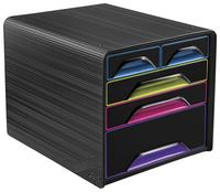 Storage Cabinets, General Use, Item Number 2006514