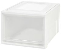 Storage Cabinets, General Use, Item Number 2006515