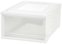 Storage Cabinets, General Use, Item Number 2006516