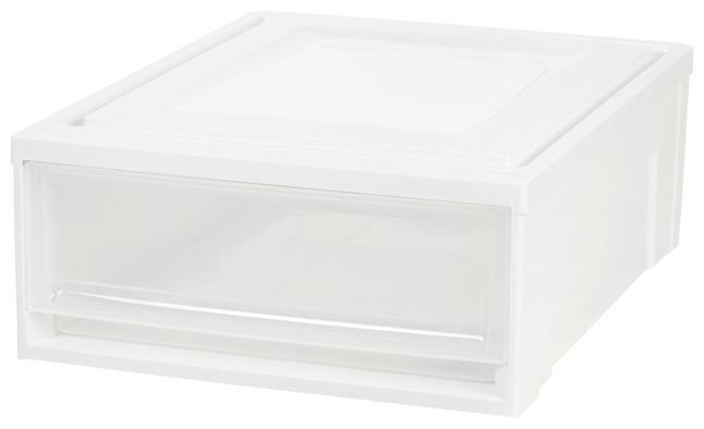 Storage Cabinets, General Use, Item Number 2006517
