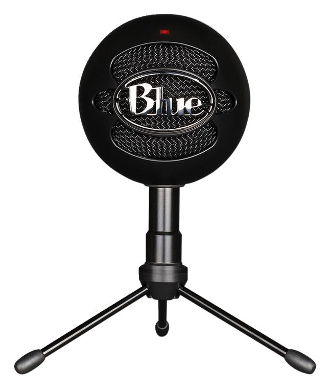 Microphones, Item Number 2006546