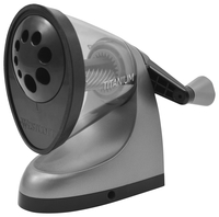 Manual Pencil Sharpeners, Item Number 2006554