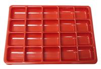 Trays, Item Number 2006605