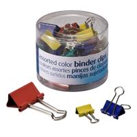Binder Clips, Item Number 2006640