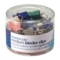 Binder Clips, Item Number 2006646