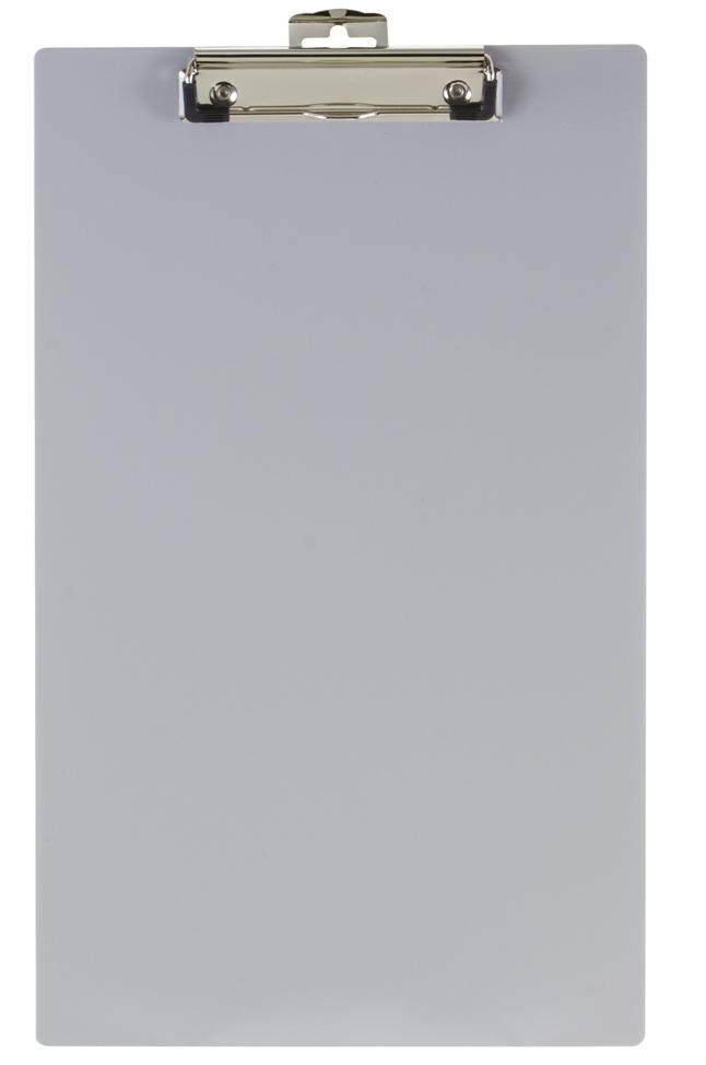 Clipboards, Item Number 2006650