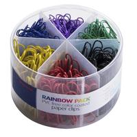 Paper Fasteners, Item Number 2006653