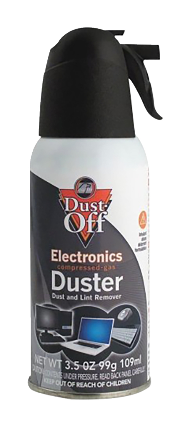 Dusters, Item Number 2006679