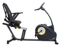 Cardio Equipment, Item Number 2006680