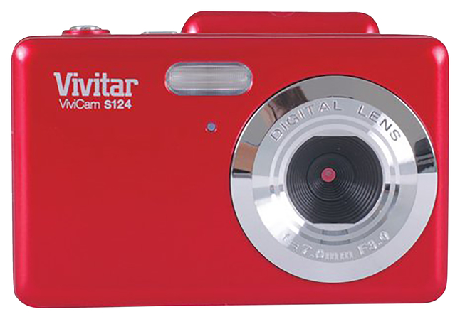 Digital Cameras & Supplies, Item Number 2006687