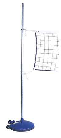 Volleyball Nets & Equipment, Item Number 2006692
