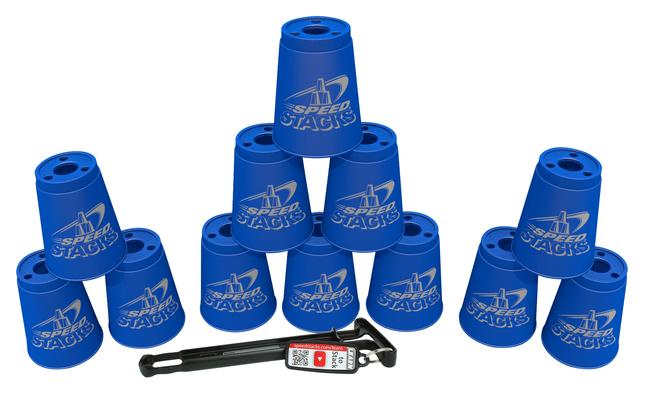 Cup Stacking, Sport Stacking, Sport Stacking Cups, Item Number 2006727