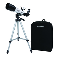 Image for EclipSmart Travel Solar Scope 50 from School Specialty