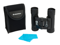 Magnifiers, Telescopes, Binoculars, Item Number 2006736