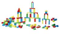 Building Blocks, Item Number 2006741