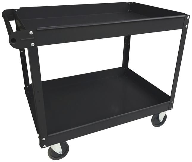 Utility Carts, Item Number 2006745