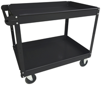 Utility Carts, Item Number 2006745