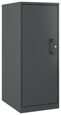 Storage Cabinets, General Use, Item Number 2006748