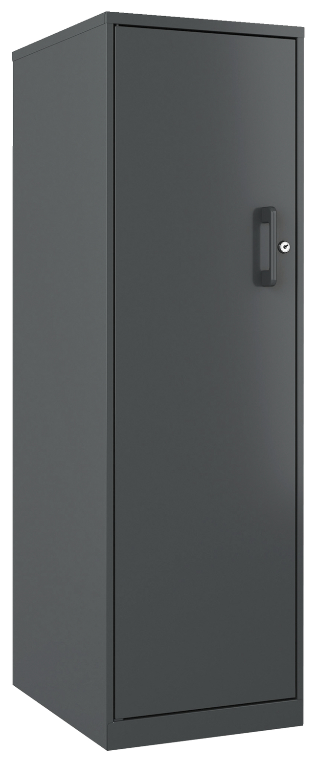 Storage Cabinets, General Use, Item Number 2006749
