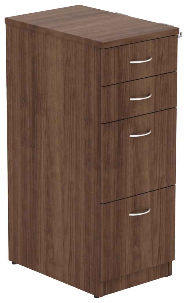 Storage Cabinets, General Use, Item Number 2006750