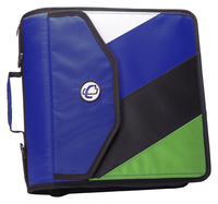 Specialty and Business Binders, Item Number 2006790