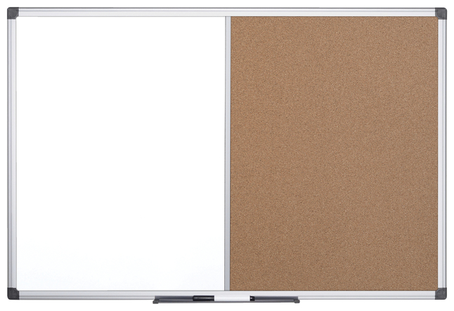 Combination Boards, Reversible Boards, Item Number 2006820