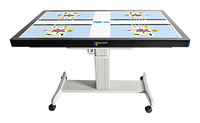 Interactive Whiteboards & White Board Supplies, Item Number 2006826