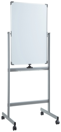 School Easels, Easel Accessories and More Available from