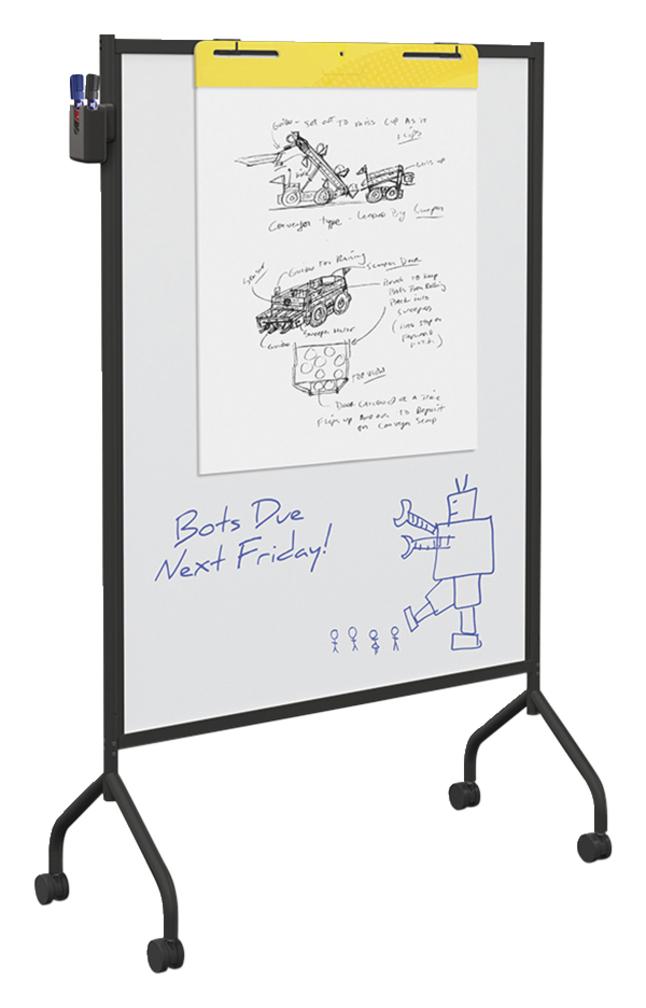 Dry Erase & White Boards, Item Number 2006841