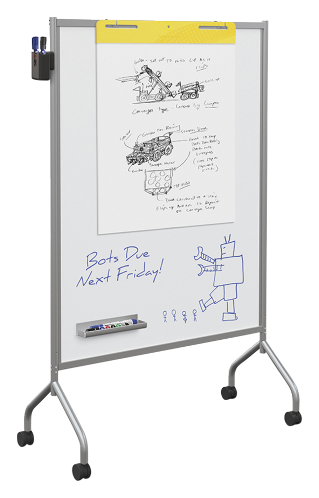 Dry Erase Boards, Item Number 2006843