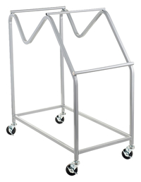 Image for NPS® Dolly For Series 8700B/8800B Barstools from School Specialty
