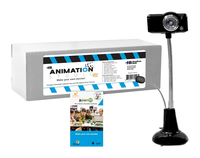 Image for HamiltonBuhl - STEAM - Animation Studio Kit from School Specialty