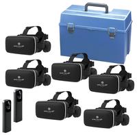 Camera Accessories, Item Number 2006911