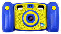 Image for Kids-Flix Digital Camera for Early Learners from School Specialty