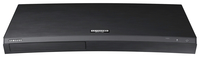DVD Players, DVD Recorders Supplies, Item Number 2006923