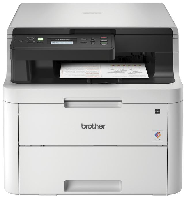 Laser Printers, Item Number 2006928