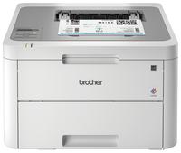 Laser Printers, Item Number 2006929