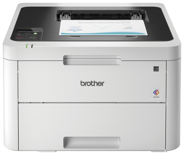 Laser Printers, Item Number 2006930
