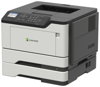 Laser Printers, Item Number 2006932