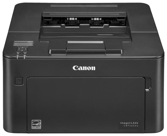 Laser Printers, Item Number 2006934