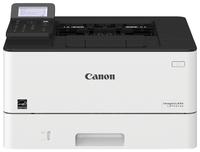 Laser Printers, Item Number 2006935