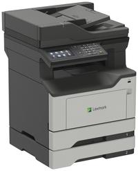 Laser Printers, Item Number 2006937